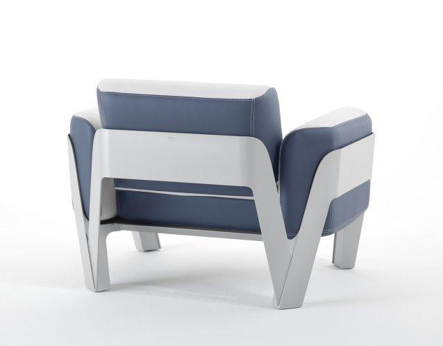 bienvenue ego paris exklusive gartenm bel. Black Bedroom Furniture Sets. Home Design Ideas