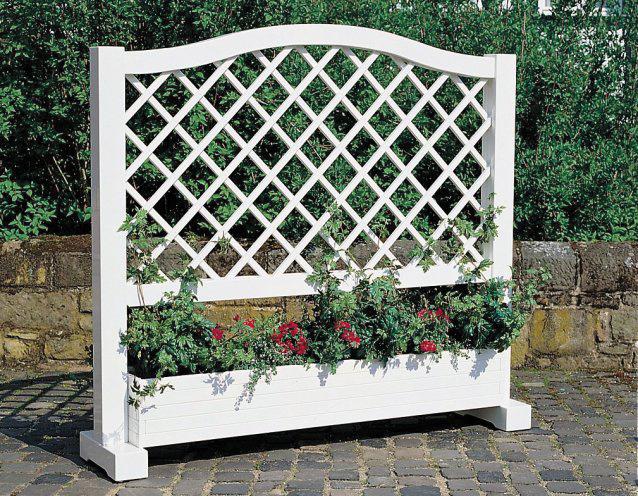Gartenmobel Set Holz Ausziehbar : Nicole  Herrenhaus  exklusive Gartenmöbel  exclusivgartende