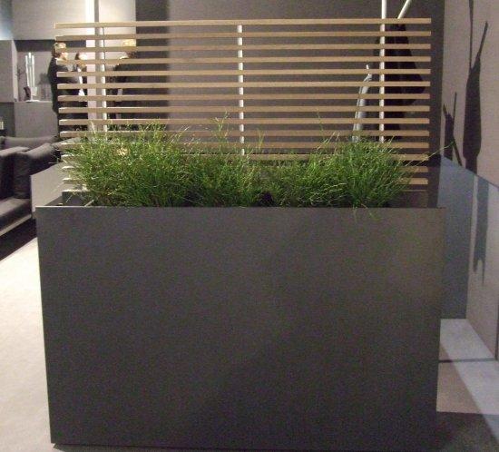 sotomon conmoto hochwertige pflanzgef e. Black Bedroom Furniture Sets. Home Design Ideas