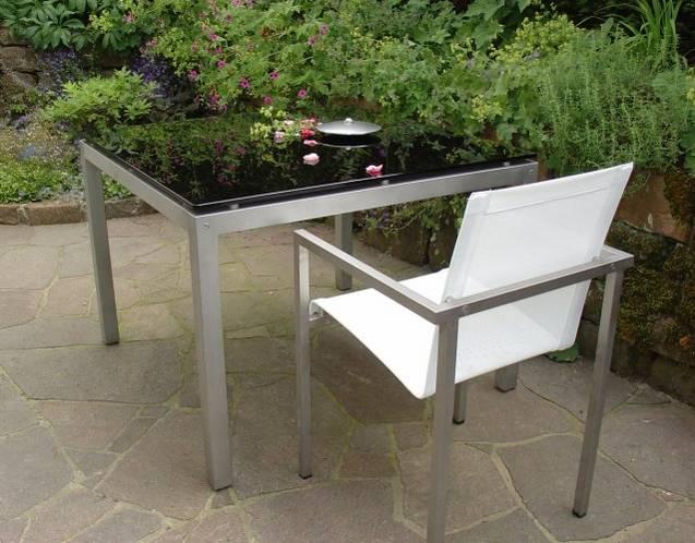 produkte edle wohnkultur im garten gerhard und. Black Bedroom Furniture Sets. Home Design Ideas
